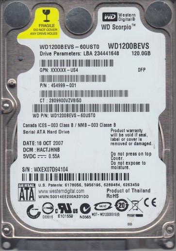 WXEX07D94104