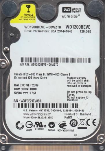 WXF0E79TV888
