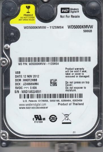 WXD1A82J4691
