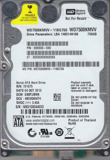 WX91C8044933
