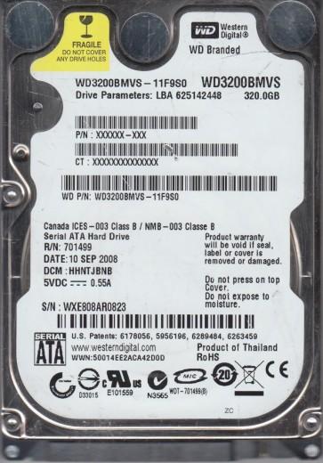 WXE808AR0823