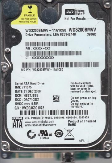 WXD0AC9D1072