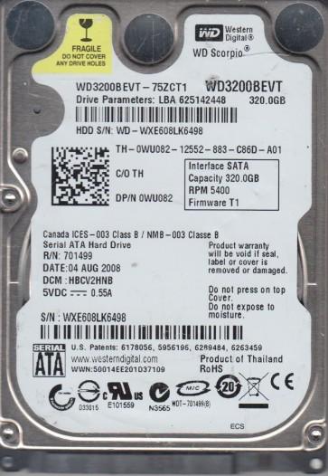 WXE608LK6498