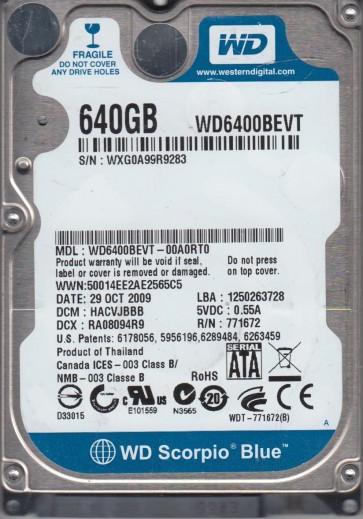 WXG0A99R9283