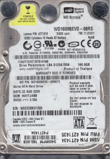 WXE608KU1008
