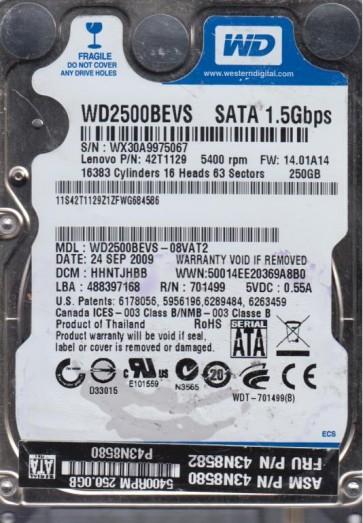 WX30A9975067