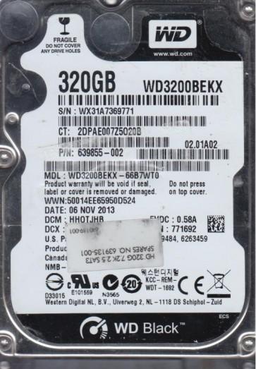 WX31A7369771