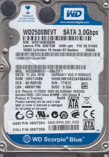 WXE1A6035084