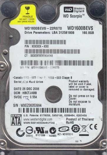 WXEZ06353994
