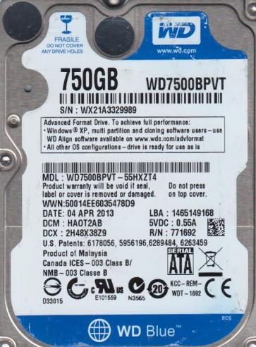 WX21A3329989