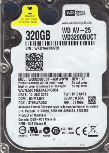 WXD1AA333758