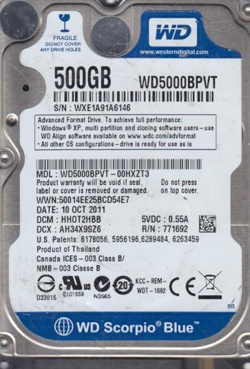 WXE1A91A6146