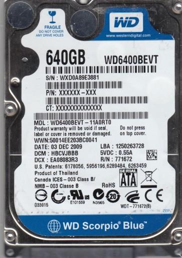 WXD0A89E3881