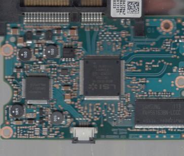 J8116HUV