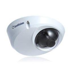 GEOVISION GV-MFD110 GeoVision 1.3M H.264 MFD Network Camera New GV-MFD110 GV-MFD110 - GeoVision GV-MFD110 IP Camera - GeoVision Megapixel Camera