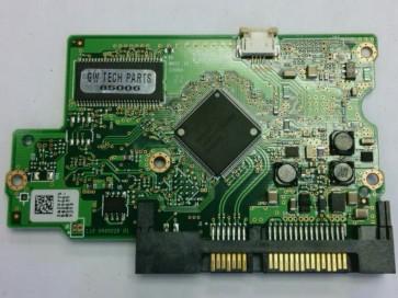 HDP725016GLA380, 0A29775 BA2996_, 0A36914, BA2727, Hitachi SATA 3.5 PCB