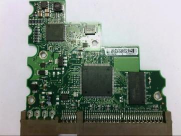ST3100011A, 9W2072-175, 3.02, 100299701 D, Seagate IDE 3.5 PCB