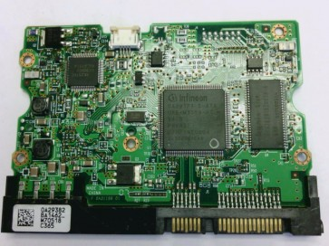HDS725050KLA360, 0A29382 BA1462_, 0A31619, BA1645, Hitachi SATA 3.5 PCB