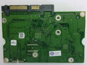ST32000541AS, 9GV158-701, AL32, 9238 D, Seagate SATA 3.5 PCB