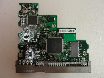 ST340014A, 9W2005-311, 3.06, 100282772 E, Seagate IDE 3.5 PCB