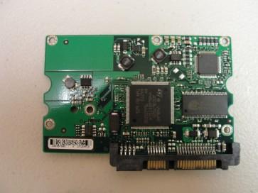 ST3160812AS, 9BD132-620, 3.AHH, 100387565 U, Seagate SATA 3.5 PCB