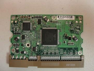 ST3250620A, 9BJ04E-305, 3.AAE, 100406534 F, Seagate IDE 3.5 PCB