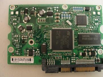 ST3400820AS, 9BJ134-622, 3.CHL, 100430794 F, Seagate SATA 3.5 PCB