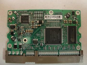 ST3300831A, 9Y7284-301, 3.03, 100335769 K, Seagate IDE 3.5 PCB