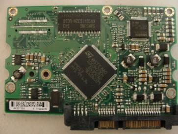 ST3300831SCE, 9AG384-505, 3.03, 100337230 P, Seagate SATA 3.5 PCB