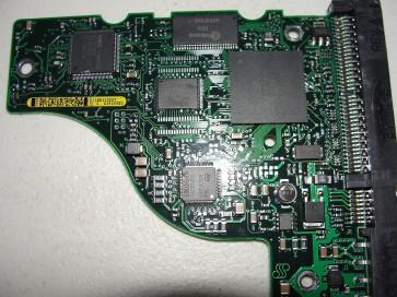 ST340823A, 9R4007-645, 3.39, 100112537 C, Seagate IDE 3.5 PCB