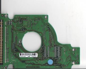 ST94011A, 9Y1002-004, 3.04, 100281580 O, Seagate IDE 2.5 PCB