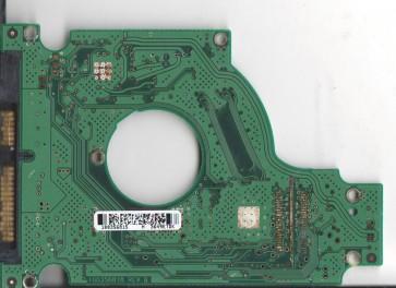 ST920217AS, 9AP111-120, 3.01, 100356815 H, Seagate SATA 2.5 PCB