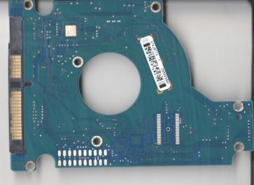 ST9250315AS, 9HH132-500, 0001SDM1, 100535602 J, Seagate SATA 2.5 PCB