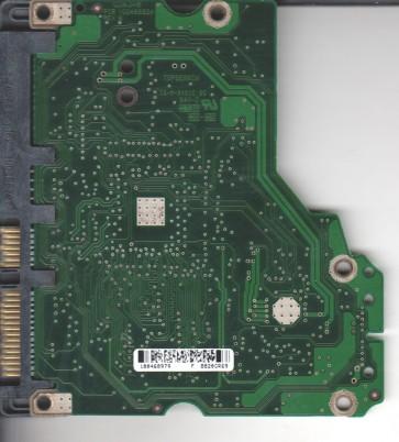 ST31000340AS, 9BX158-303, SD15, 100468979 F, Seagate SATA 3.5 PCB