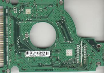 ST98823A, 9W3883-020, 3.05, 100385898 A, Seagate IDE 2.5 PCB