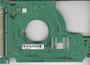 ST9408114A, 9W3232-030, 8.03, 100342239 G, Seagate IDE 2.5 PCB