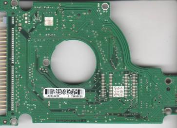 ST960822A, 9W3237-020, 3.02, 100342239 G, Seagate IDE 2.5 PCB