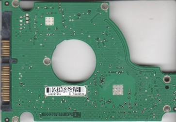 ST98823AS, 9W3183-023, 3.05, 100397876 B, Seagate SATA 2.5 PCB