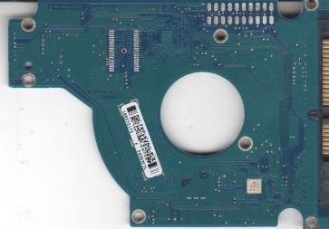 ST9250315AS, 9HH132-120, 0002CE02, 100572173 E, Seagate SATA 2.5 PCB