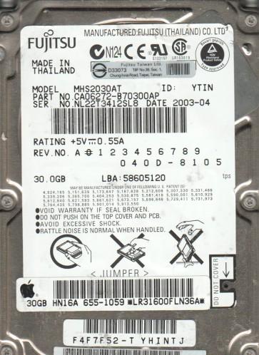 NL22T3412SL8