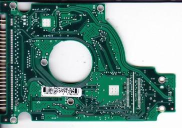 ST9100828A, 9S103E-188, 3.ALC, 100390530 E, Seagate IDE 2.5 PCB