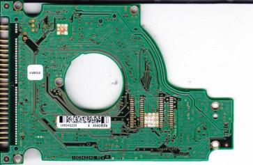 ST940821A, 9W3182-040, 7.01, 100342239 B, Seagate IDE 2.5 PCB