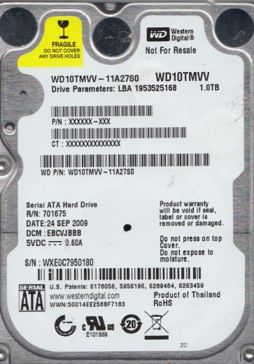 WXE0C7950180