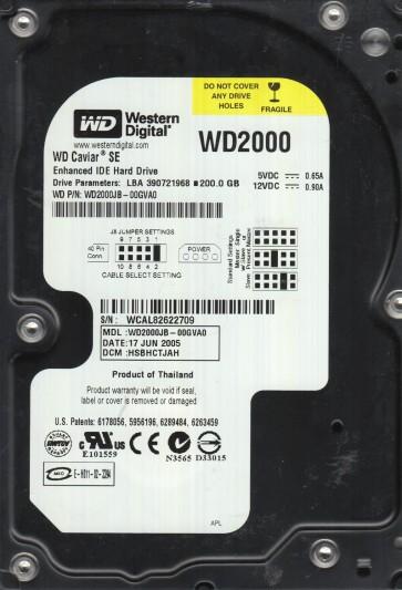 WCAL81288480