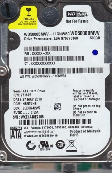 WXE1A40E7105