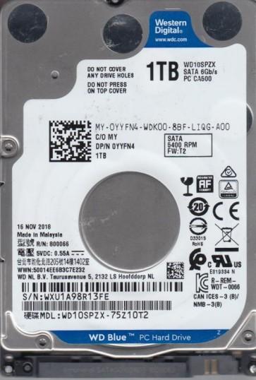 WX21E78C9RUX