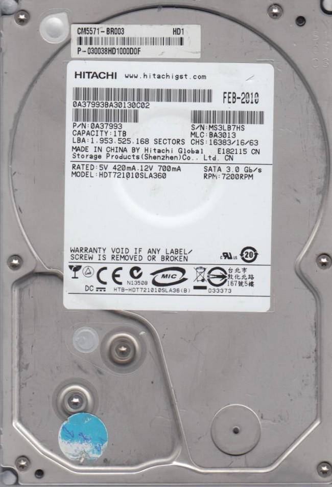 Processor Kit 2.66GHz//4-core//80W//12MB New Bulk IBM Intel Xeon E5640 69Y0685