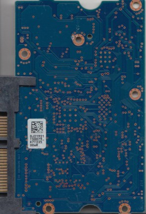 DT01ACA200, AB00/BS0, HDKPC09A7A01 S, 0A90380, 0J21921 TS0079_, Toshiba SATA 3.5 PCB