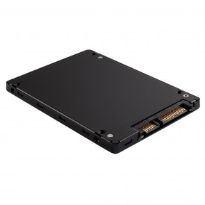 Various Brand, 3.0Gbps, 256GB SSD SATA 2.5 Solid State Drive