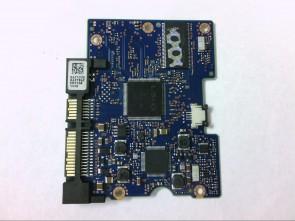HUA722050CLA330, 0A71338 BA3786C, 0F11019, JPT3PH, Hitachi SATA 3.5 PCB
